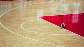 Komora: Většina vnitřních sportovišť otevřela, váhali největší provozovatelé