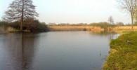 Muž utonul v rybníce, čeká ho pitva - anotační obrázek