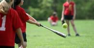 Víte, jak sázet na sport? Tyto 3 rady vám pomohou - anotační obrázek