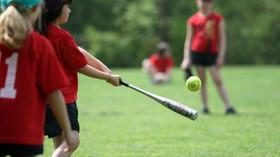 Víte, jak sázet na sport? Tyto 3 rady vám pomohou