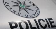 Řidič v kradeném mercedesu jel v protisměru na Jižní spojce, policie ho zastavila výstřely - anotační obrázek