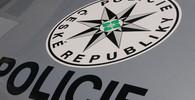 Policie a celníci zasahují u Berouska kvůli chráněným zvířatům - anotační obrázek