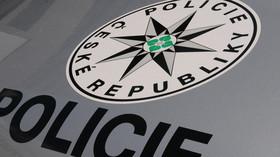 Africký uprchlík znásilnil 16letou Češku? Okamura už burcuje - anotační foto