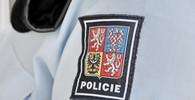 Češi nabídli pomoc Srí Lance: Policejní experti pomohou s identifikací obětí teroru - anotační foto