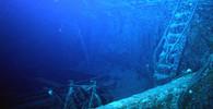 Průzkumná expedice objevila na dně Černého moře 40 vraků lodí z osmanské říše - anotační obrázek
