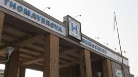 Koronavirus v ČR: Mezi 17 oběťmi je i zdravotní sestra, počet nakažených roste - anotační foto