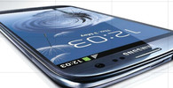 Samsung odložil obnovený prodej telefonů Galaxy Note 7 - anotační obrázek