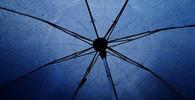 Chladno, zataženo a déšť: Předpověď počasí na noc a sobotu 27. dubna - anotační obrázek