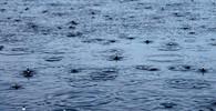 Počasí: Zvýšen stupeň varování. Do ČR vpadne vichr, přidají se lijáky - anotační obrázek