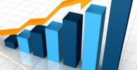 Bankovní asociace letos čeká růst ekonomiky o 2,6 procenta, poroste také inflace - anotační obrázek