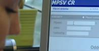 MPSV za Němcové podalo hned 11 trestních oznámení - anotační obrázek