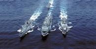 Tchajwanské námořnictvo omylem poslalo raketu na Čínu - anotační obrázek