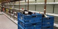 Zákaz prodeje tvrdého alkoholu, který vláda vyhlásila v roce 2012,
