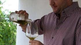Konec alkoholu? Evoluce je neúprosná, v budoucnu pro nás bude toxický - anotační foto