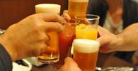 Pivo zabíjí Čechy? Vědci zjistili, že na nás působí jinak, než na ostatní - anotační foto