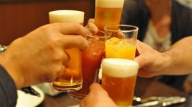 Tajemství zlatavého moku: Proč se nikdy nechodí jen na jedno pivo? A varování pro dámy - anotační foto