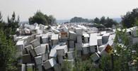 Ekologická záhada: Proč je tak těžké přimět lidi k recyklování baterek? - anotační obrázek