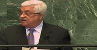 Mahmúdu Abbásovi se daří lépe, brzy bude propuštěn z nemocnice - anotační obrázek