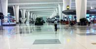 Nejšpinavější místo na letišti? Mnohonásobně předčí i toalety - anotační obrázek