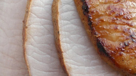 Myslíte si, že je maso v Česku drahé? Tak se podívejte, kolik za něj platí jinde - anotační foto