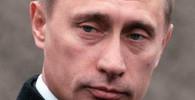 Rusko-francouzské vztahy: Macron letí za Putinem. Bude to romance jako ve Washingtonu? - anotační obrázek