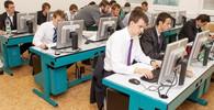 Soukromá střední škola výpočetní techniky (SSŠVT)