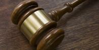 Pilc se možná vrátí na Hrad, soud zrušil rozsudek o odebrání prověrky - anotační obrázek