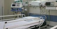 Koronavirus dál zabíjí: Čína hlásí desítky mrtvých. Nakažených je přes 1300 - anotační obrázek