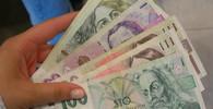 Vláda zvýší minimální mzdu. Ministerstva se přou, o kolik - anotační obrázek