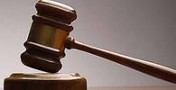 Soudy, ilustrační fotografie