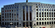 ČNB nadále pokračuje v režimu intervencí - anotační obrázek