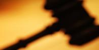 Surová vražda dítěte: Souzená matka pronesla vulgarismus, který je dle znalců klíčový - anotační foto