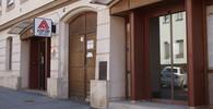 Ředitel VZP Kabátek dostane odměnu 1,3 milionu. Část správní rady protestuje - anotační obrázek