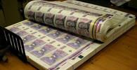 Euro nechceme, necháme si korunu říká Babiš. - anotační obrázek