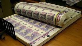 Euro nechceme, necháme si korunu říká Babiš. - anotační foto