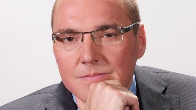 Miroslav Singer, exguvernér ČNB