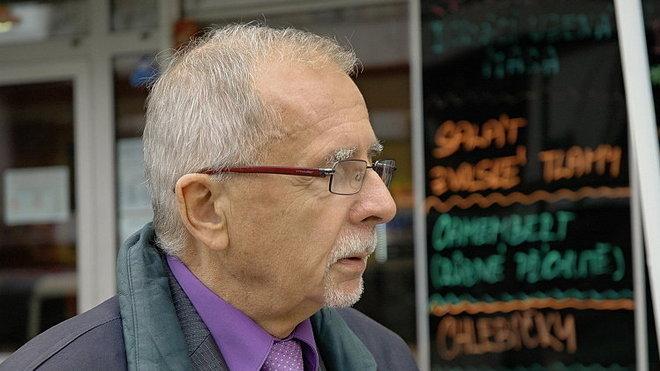 Stanislav Křeček, ombudsman