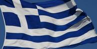 Tisíce řeckých důchodců protestovaly vládním proti škrtům v penzích - anotační obrázek