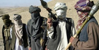 V Afghánistánu bylo zatčeno 35 vojáků, jsou vyslýchání kvůli útoku Talibanu - anotační obrázek