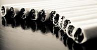 Firmě Philip Morris vzrostly zisky i přes protikuřácký zákon - anotační obrázek