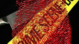 Kdo byl černoch Floyd zabitý policistou? Na veřejnost pronikly nové informace - anotační foto