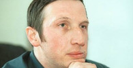 Klaus mladší má nejvíce hlasů z ODS - anotační obrázek