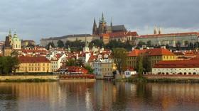 Manévry, které nemají obdoby. Co by se dělo, kdyby zemřel český prezident? - anotační foto
