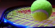 Zemřela tenistka Jana Novotná, bylo jí 49 let - anotační obrázek