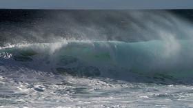 Obří tsunami a miliony Evropanů v ohrožení? Pravděpodobnost katastrofy je větší, než si vědci mysleli - anotační foto