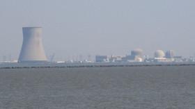 Jaderná elektrárna Salem