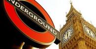 Atentát v Londýně zachytila kamera. Nebojíme se, vzkazují Britové do světa - anotační obrázek