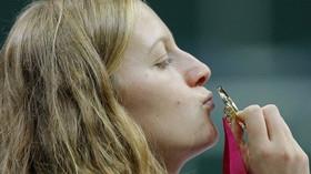 České tenistky stejně zvítězily ve finále Fed Cupu. Hrdinkou duelu se Srbskem se stala Lucie Šafářová