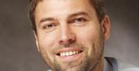 Kellnerova PPF v Česku vydá dluhopisy za 3,8 miliardy Kč - anotační obrázek