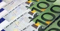 Deutsche Bank reformuje investiční bankovnictví, klesl ji zisk - anotační obrázek